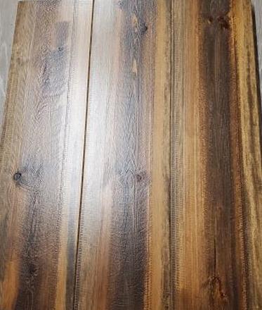 rustic-wide-plank-flooring1