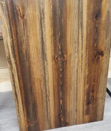 rustic-wide-plank-flooring2